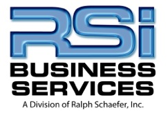 RSI Business Services